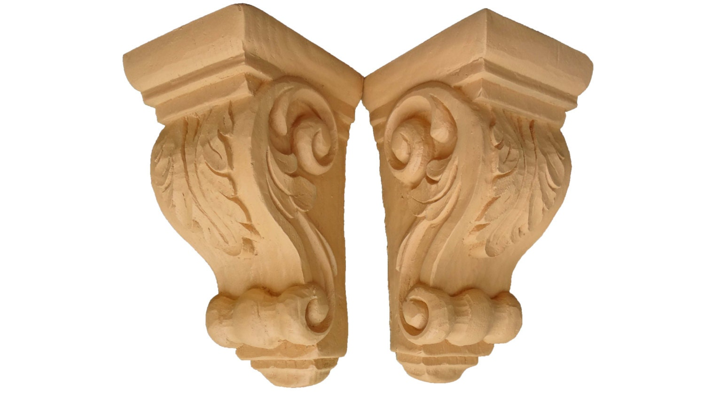 decoration ideas victorian homebnc decorative for corbels corbel and designs kitchen islands decor best