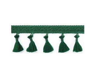 1 m fringed lace, lace curtains with lace trim tassel trim fringe