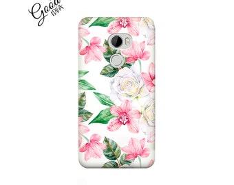 Clear case for HTC U11, Eyes case, floral case, htc one a9, htc one e8, htc one a9s, htc One X10, htc One m8, silicone case, htc One m9