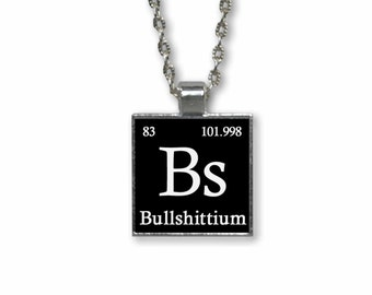 Periodic table of elements etsy funny made up periodic table elements urtaz Image collections