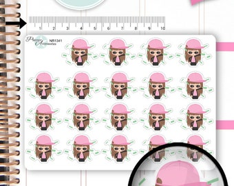 Payday Stickers Planner Stickers, Planner Stickers, Pay Day Stickers, Planner Accessories, Emely Stickers, Stickers NR1341