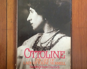 Ottoline