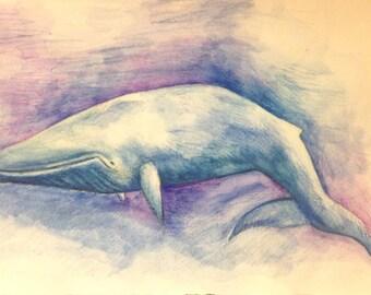 Ocean Stillness