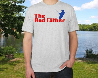 The Rod Father