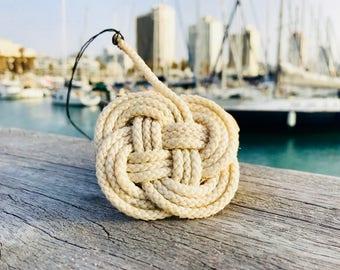 sailor jewlery,handmade jewlery,knot jewlery ,naytical jewlery ,sealovers jewlery ,gift for her,gift for him,knot neckless