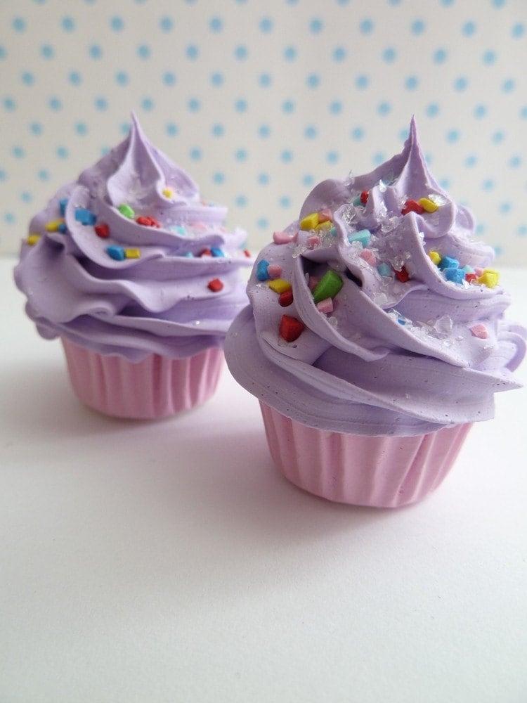 Alice in wonderland door knobs childrens pull knobs cupcake Door ...
