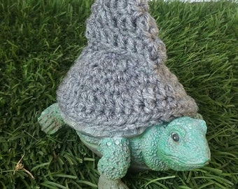 Shark Costume for Turtles (On Sale) (Please Provide Measurements)