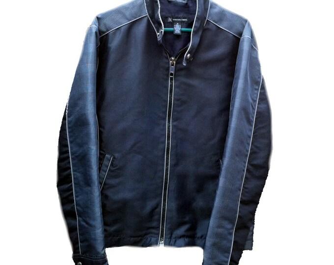 Medium INC International Concepts Jacket