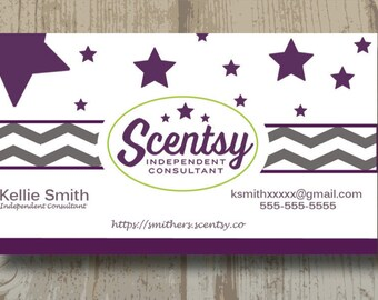 Scentsy business cards vistaprint choice image card design and scentsy business cards vistaprint images card design and card template scentsy business cards vistaprint gallery card reheart Image collections