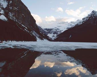 Digital file Of scenic Photos