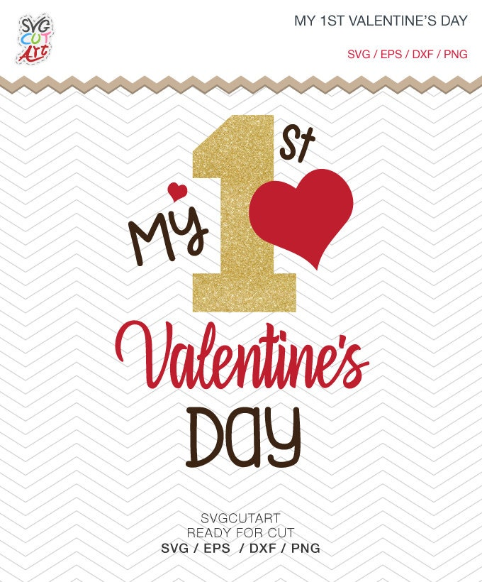 Baby S First Valentine S Day Quotes