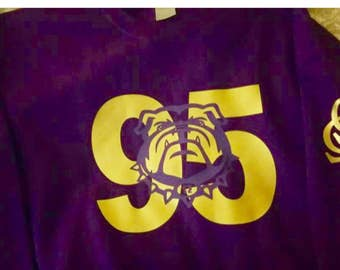 Dawg team year of crossing TSHIRT, Dawg team 11 tee, 1911, Que Psi Phi, Omega Psi Phi Fraternity, HBCU, Roo Since 1911