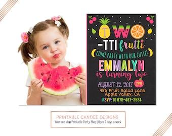 2 year old birthday invitation etsy filmwisefo
