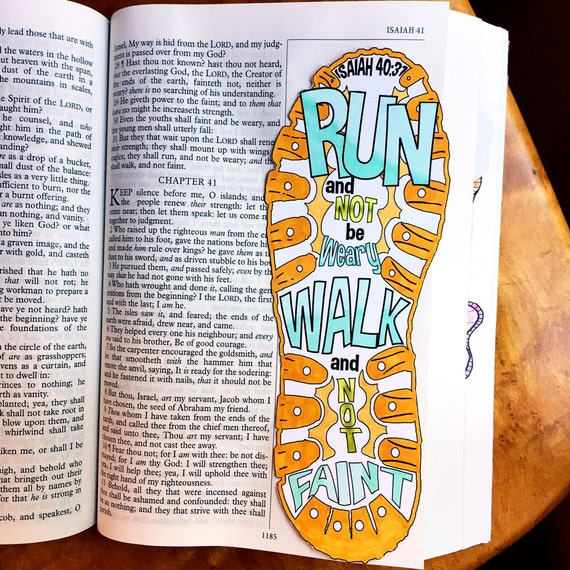 Bible Journaling Bible Verse Art Bible Verse Print great for