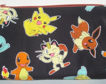 Pokemon Clutch - Videogames, Geekery.