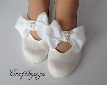 girls shoes,mary jane shoes,flower girl shoes,toddler shoes,wedding ballet flats,bridal shoes,summer dress shoes,wedding flats,wedding shoes