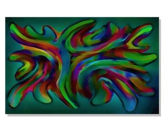 Abstract art-lags-4106-canvas art-canvas art-abstract Arts-abstract art-nature paintings-nature painting