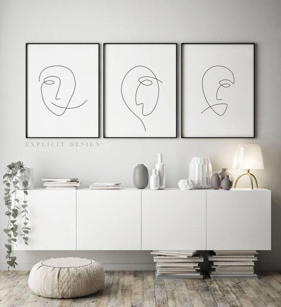 Free Printable Wall Art Teenager