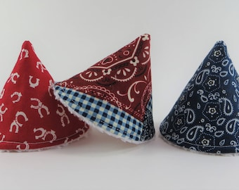 Peepee Teepee - Wiggle Wigwam - Newborn Boy Gift - Wee Wee Wigwam - Tinkle Cover - Tinkle Tent - Baby Shower Gift - Gifts under 10