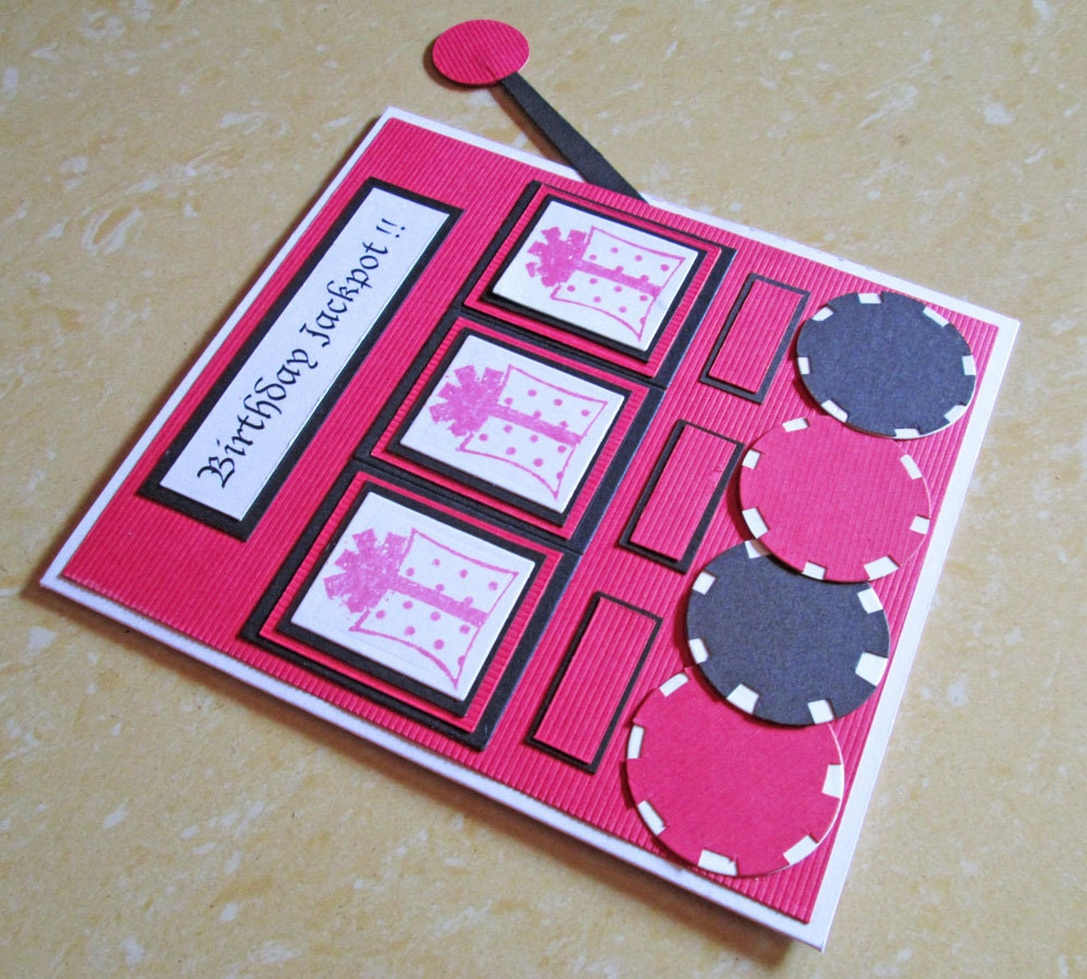 How To Make Handmade Birthday Cards For Mom How To Make A Greeting