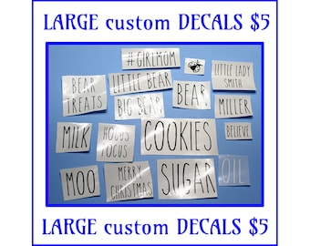 ... Large Custom Stickers Vinyl Best Of Custom Stickers Vinyl Kamos Sticker  Custom Vinyl Wall ...