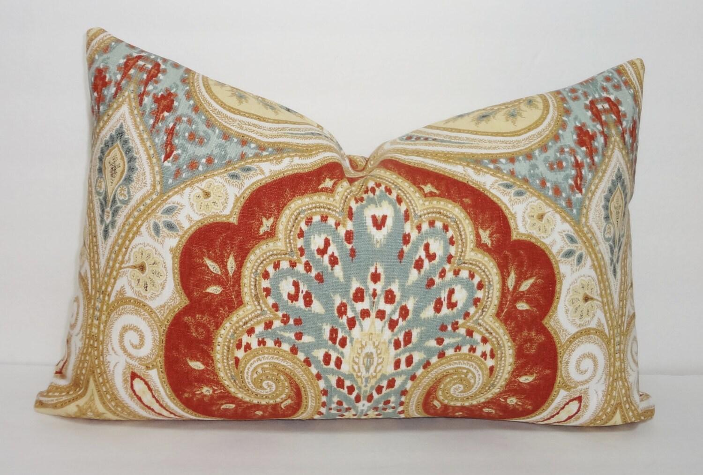 of reviews evangeline pillows pdp decorative wayfair hampton decor house lumbar pillow