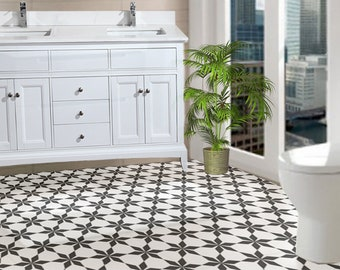 Bathroom Mat.Bathroom Floors . vinyl floor MAT . PVC rug.vinyl rug. kitchen rug. Linoleum rug. Art Mat. rug Floor mat.Free Shipping