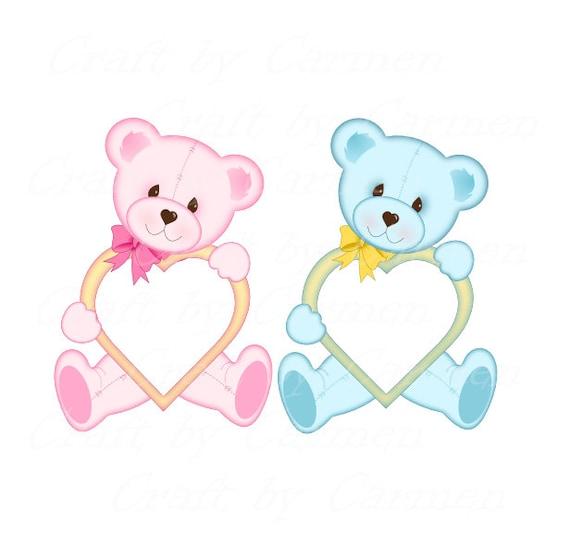 Teddy bear frames cute framesphoto frame frame