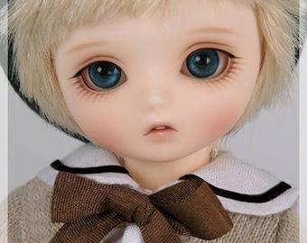 14cm BJD / Pocket Fairy Minimay