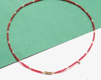 GABRIELLA - necklace