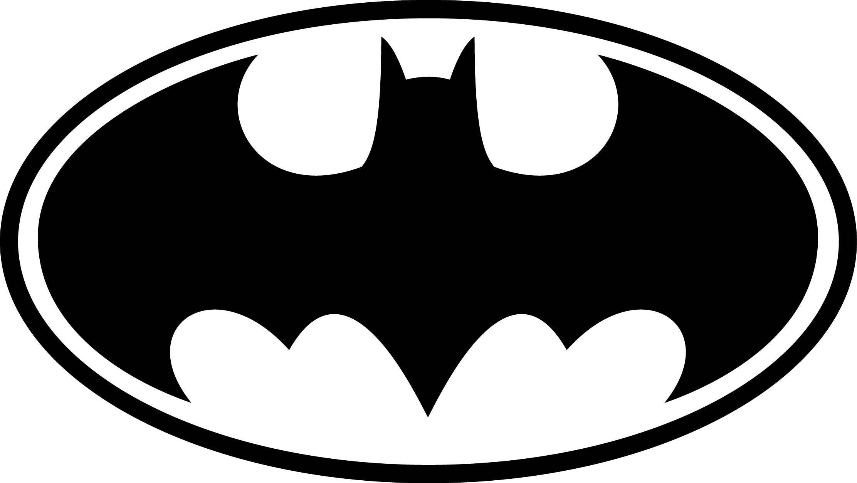 batman logo svg batman logo vector batman logo digital clipart rh etsystudio com batman logo vector file batman logo vector art