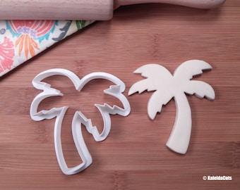 recipe: tropical cookie cutters [25]