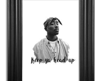 2pac Quotes Keep Your Head Up 79781 Movieweb
