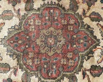 antique rugs, area rugs,oriental rugs,living room,Wool Rug,Floor Rug,hand knotted Rug,vintage rug,Handmade Rugs