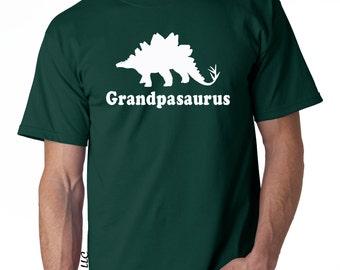 Grandpa shirt, dinosaur shirt, gifts for grandpa, Grandpa dinosaur shirt, fathers day gift, fathers gift