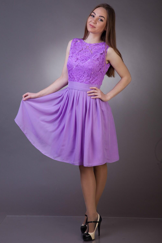 Light purple bridesmaid dress purple lace dress dress cocktail description short lace light purple dress ombrellifo Images