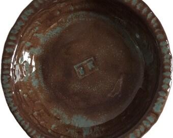 Handmade Ceramic Bowl / Ashtray/ Flower pot/Cat, Dog food bowl