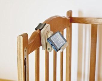 Wood cookbook, Ipad stand kitchen, kitchen, dock station, Tech trend gift, ipad stand, kitchen stand, wood gift, Kitchen tablet holder