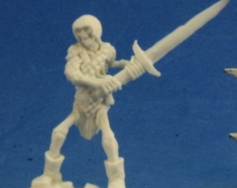 Guardian sword etsy skeletal guardian 2h sword 3 77238 reaper miniatures malvernweather Image collections
