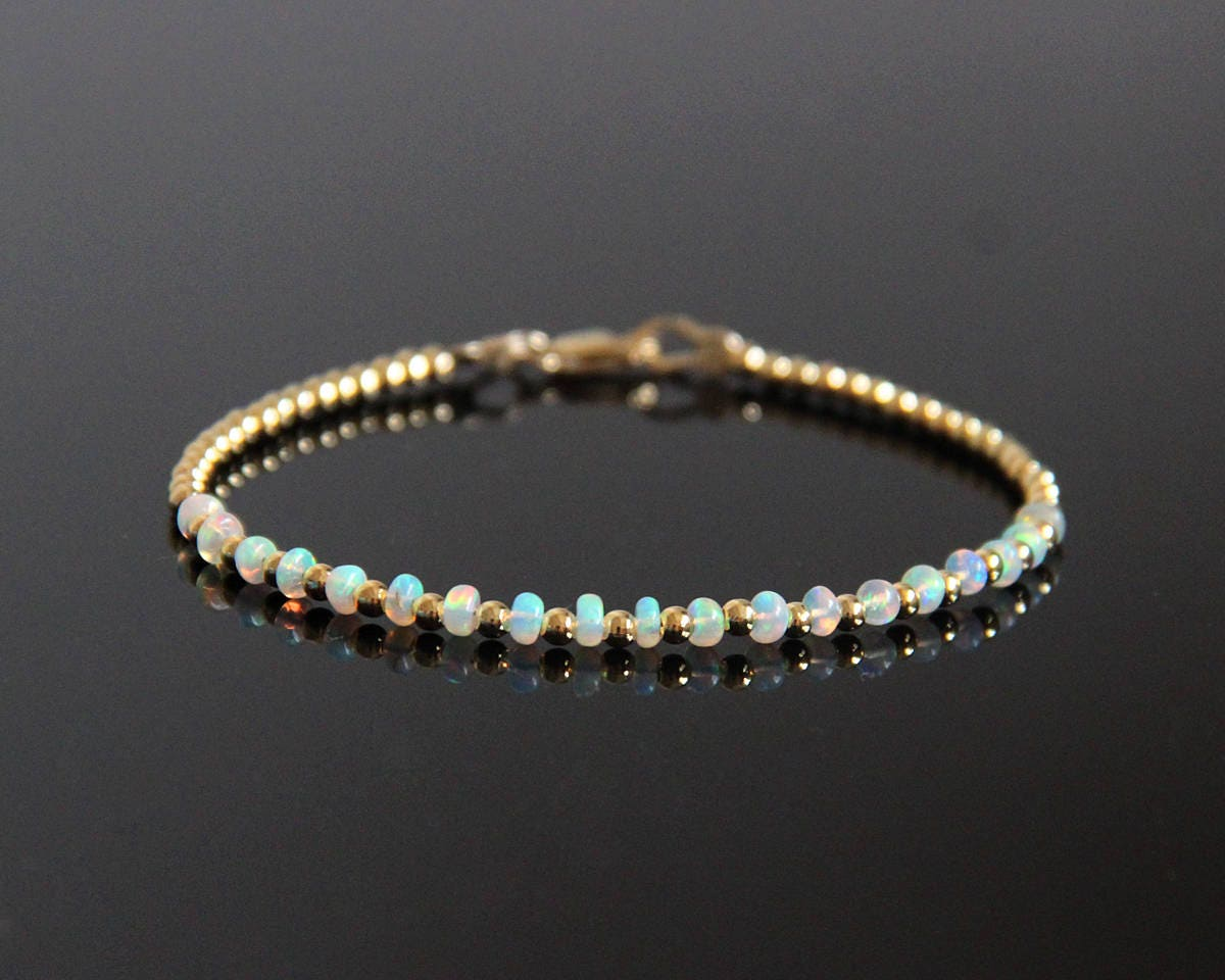 for sale electra bracelets real opal bracelet sky amethyst enchanted australian natural
