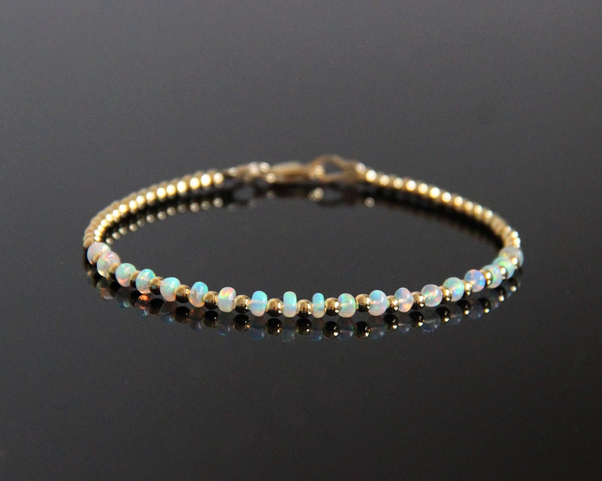 sterling and w turtles cute fine free dolphins com bracelet on opal women bracelets shipping blue silver aliexpress charm for jewelry wholesale get buy real shape
