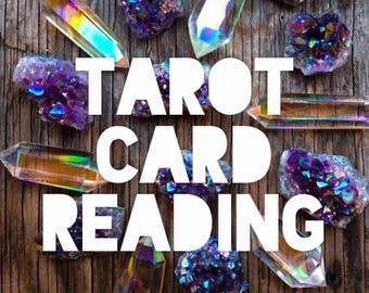 Tarot card reading psychic reading psychic tarot card readings tarot cards