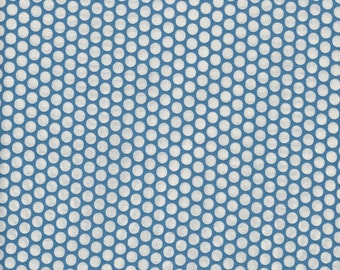 Kei Honeycomb in Blue by Yuwa of Japan