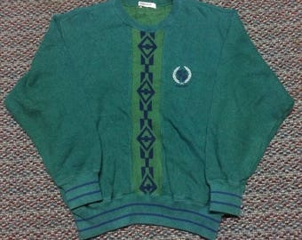 vintage Charge sweatshirt nice condition..size Large