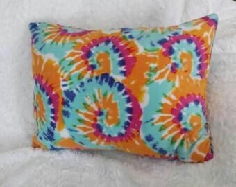 Pillow. Large