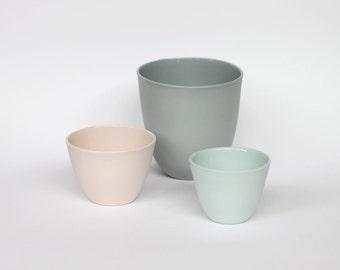 espresso - porcelain (glacier colour)