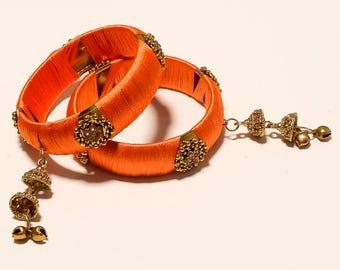 indian bengal fine jewellery silk thread bengal fancy bengals size 2.4