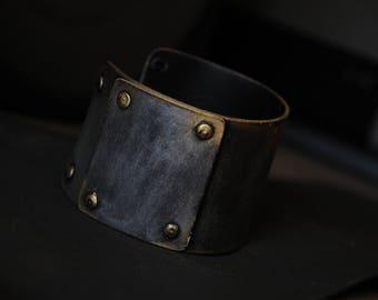 Bracelet (made to order)