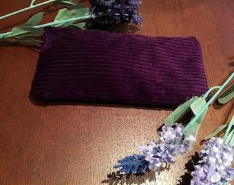 Lavender Scented Eye Pack