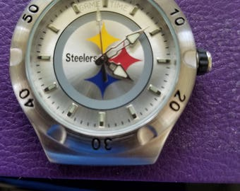 Mens NFL Official Watch